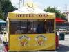 Cranking Kettle Corn 04
