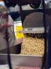 Cranking Kettle Corn 03