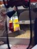 Cranking Kettle Corn 01