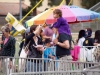 Community Festival 66