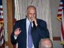 Councilman Dennis P. Zine