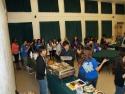 D25w Keyclub Breakfast 10