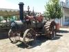 Farm Equipment 20