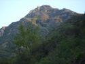 Hills 03