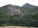 Hills 08
