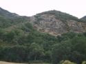 Hills 09