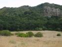 Hills 10