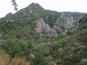 Hills 18