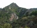 Hills 29