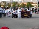 Kings Taekwondo  10