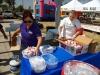 Kiwanis Flea Market 07