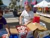 Kiwanis Flea Market 08