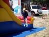 Kiwanis Flea Market 100