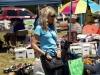 Kiwanis Flea Market 106