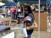 Kiwanis Flea Market 10