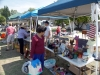 Kiwanis Flea Market 11