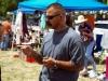 Kiwanis Flea Market 120