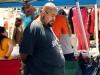 Kiwanis Flea Market 121