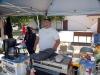 Kiwanis Flea Market 12