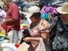 Kiwanis Flea Market 131