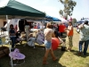 Kiwanis Flea Market 13
