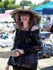 Kiwanis Flea Market 191