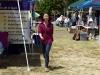 Kiwanis Flea Market 197