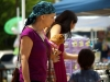 Kiwanis Flea Market 203