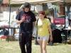 Kiwanis Flea Market 207