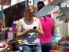 Kiwanis Flea Market 211
