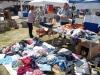 Kiwanis Flea Market 21