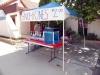 Kiwanis Flea Market 28