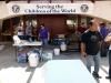 Kiwanis Flea Market 35