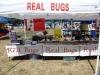 Kiwanis Flea Market 41