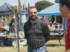 Kiwanis Flea Market 48