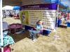 Kiwanis Flea Market 54