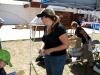 Kiwanis Flea Market 60