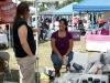 Kiwanis Flea Market 61