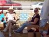 Kiwanis Flea Market 64