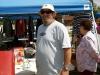 Kiwanis Flea Market 68