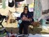 Kiwanis Flea Market 69