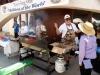 Kiwanis Flea Market 71