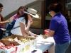 Kiwanis Flea Market 76