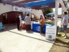 Kiwanis Flea Market 79