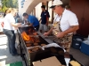 Kiwanis Flea Market 83