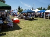 Kiwanis Flea Market 86