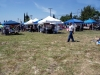 Kiwanis Flea Market 87