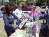 Kiwanis Flea Market 89