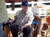 Kiwanis Flea Market 90