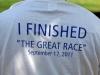 Kiwanis Great Race 198